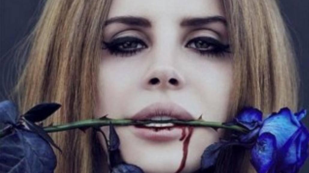 Lana Del Rey - nowe zjawisko w muzyce