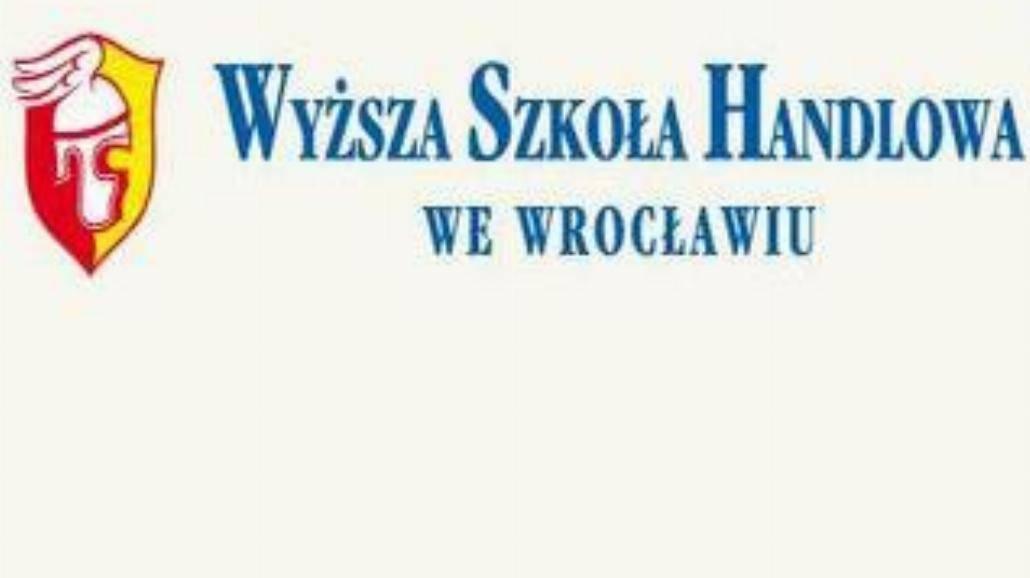 Student WSH Mistrzem Polski w Bowlingu