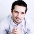 Menadżer sportu wyprze działacza? Dr Łukasz Panfil: Wciąż nie traktujemy organizacji sportowych jako firm - studia sportowe Wrocław, Wyższa Szkoła Zarządzania i Coachingu