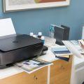 Studiujesz = drukujesz! Dowiedz się, dlaczego powinieneś zainwestować w dobrą drukarkę - drukarki HP, sprzęt, modele drukarek, najlepsze drukarki