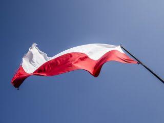 Czy 12 listopada jest dniem wolnym od szkoły? - dzień wolny, święto narodowe, dzień niepodległości, ustawa
