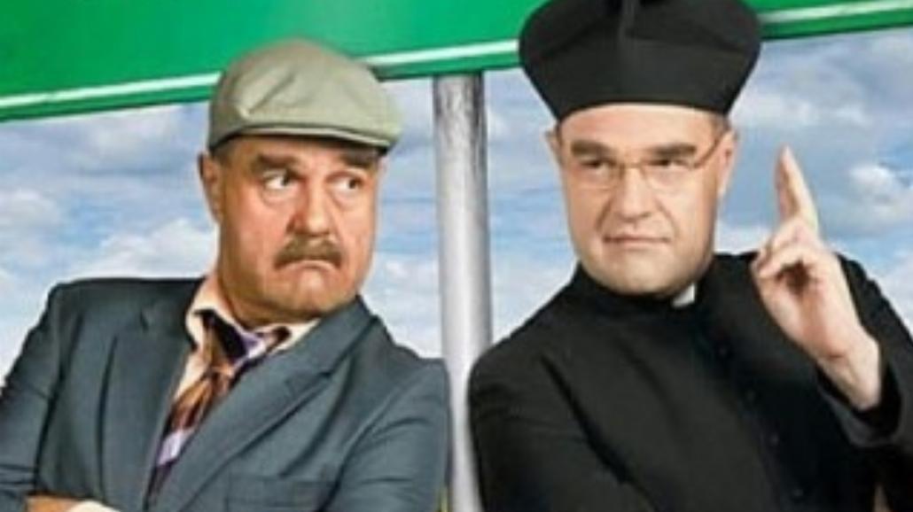 """Piąta seria """"Rancza"""" z nowymi bohaterami"""