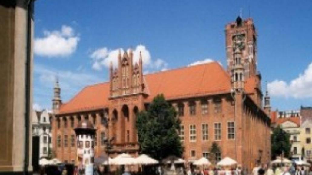 Toruński Festiwal Nauki i Sztuki