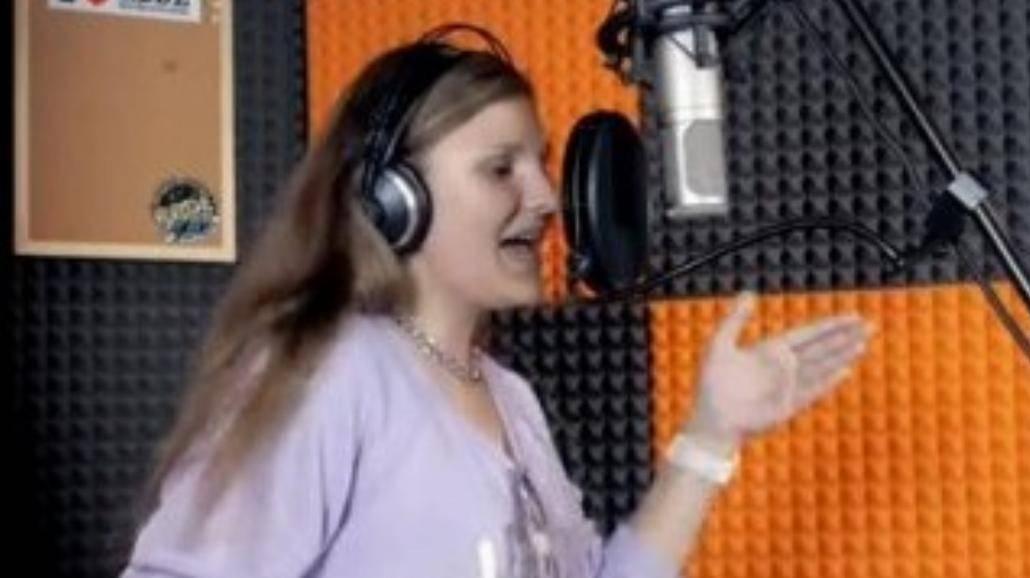 Chcesz być jak Katy Perry? Zacznij śpiewać z Voice and More! [WIDEO]