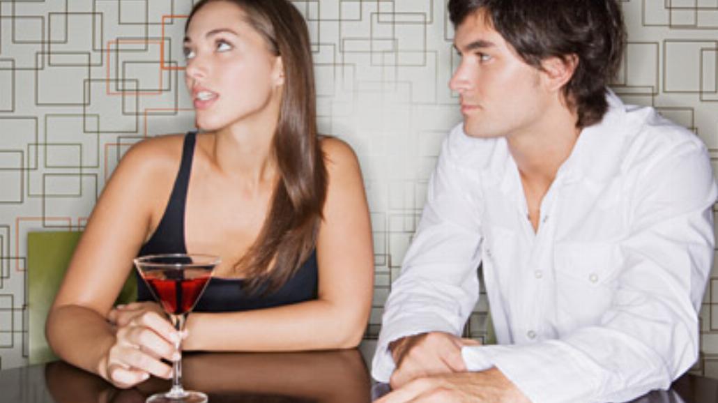 znajdź swoją darmową randkę