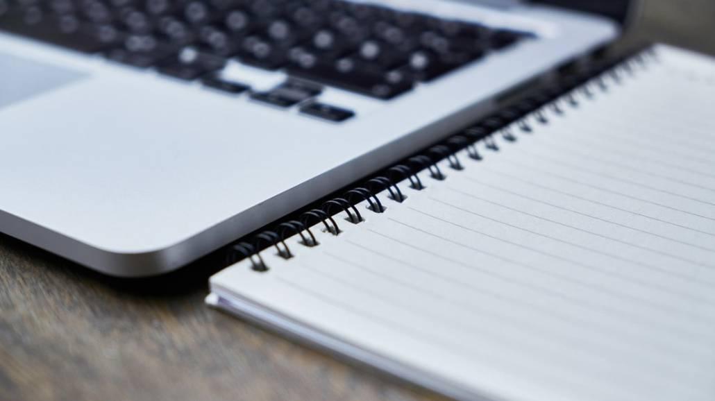 Zobacz, jak napisać zakończenie pracy licencjackiej lub magisterskiej!