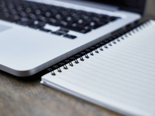 Jak napisać zakończenie pracy dyplomowej? - zakończenie pracy magisterskiej, jak napisać zakończenie pracy licencjackiej