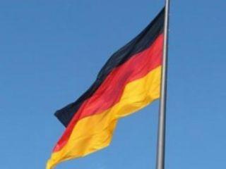 Matura z języka niemieckiego 2018 - sprawdź odpowiedzi! - matura 2018 język niemiecki odpowiedzi klucz przykładowe rozwiązania poziom podstawowy rozszerzony