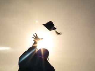 Gloker, czyli szkoła przyszłości - oferta, opcje, szkoła, kursy, szkolenia