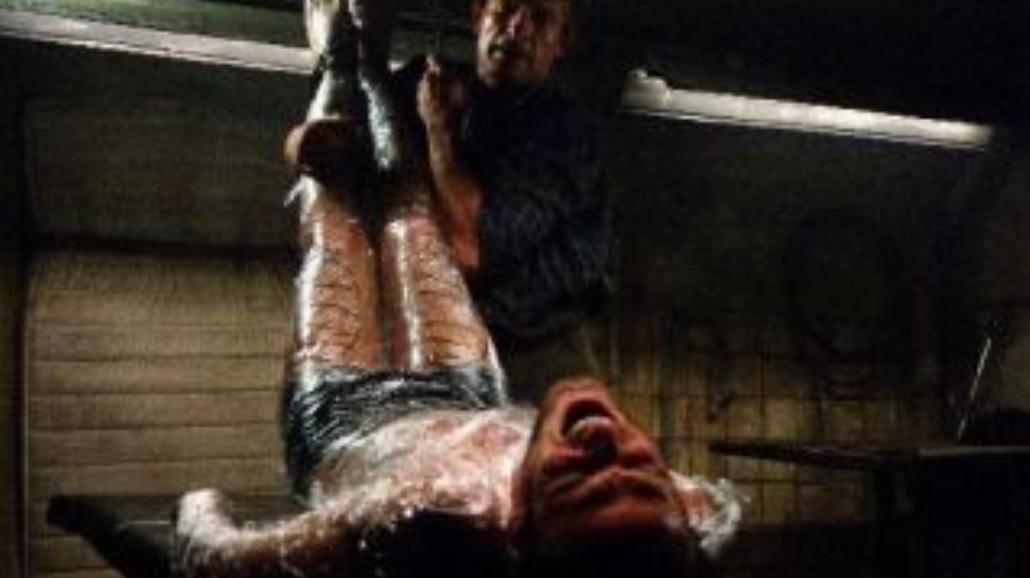 Kontrowersyjny film o kanibalu trafi do kin