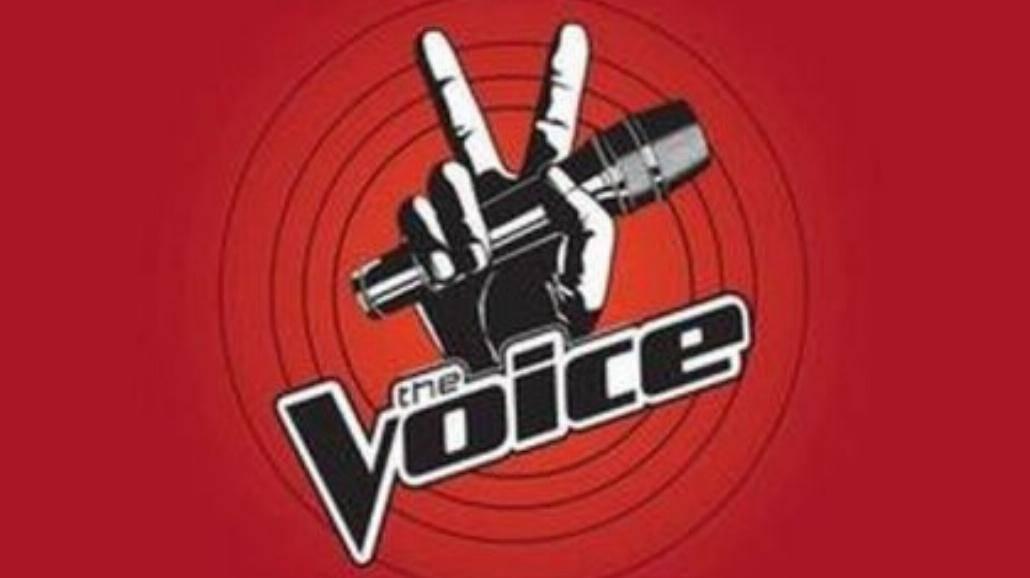 Kto pierwszy odpadnie z The Voice Of Poland?