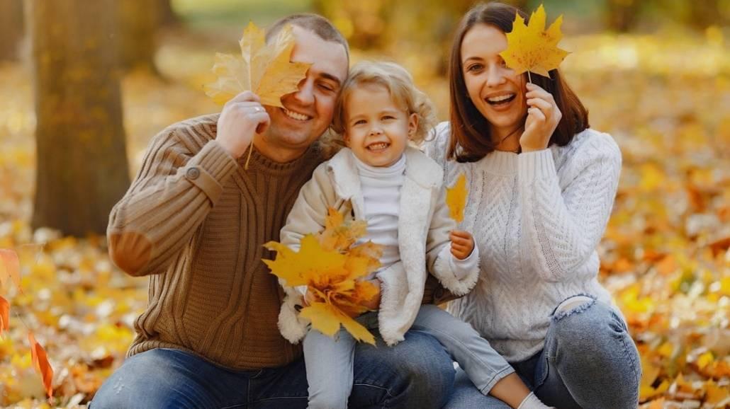 Kiedy zaczyna się jesień i jak zadbać o siebie w tym okresie?