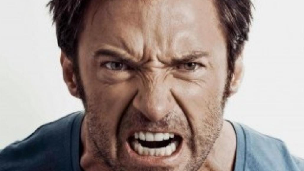 Hugh Jackman w roli Czarnobrodego?