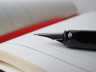 Świadectwo maturalne - co warto wiedzieć? - świadectwo dojrzałości, świadectwo szkolne, numer świadectwa dojrzałości