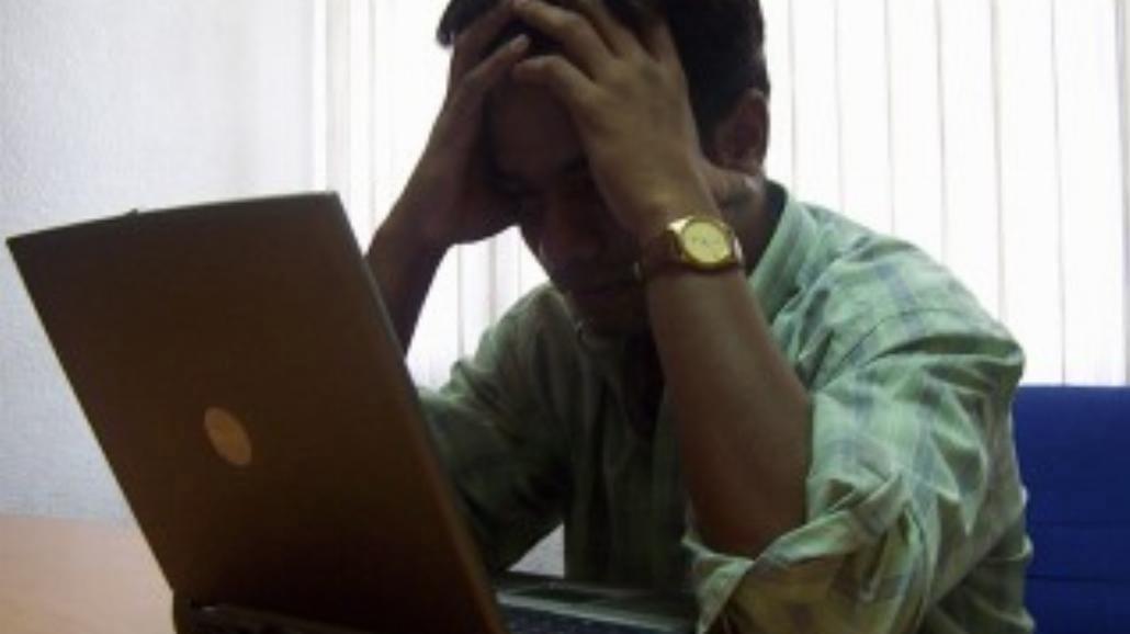 Skandal? Popularne serwisy WWW zainfekowane