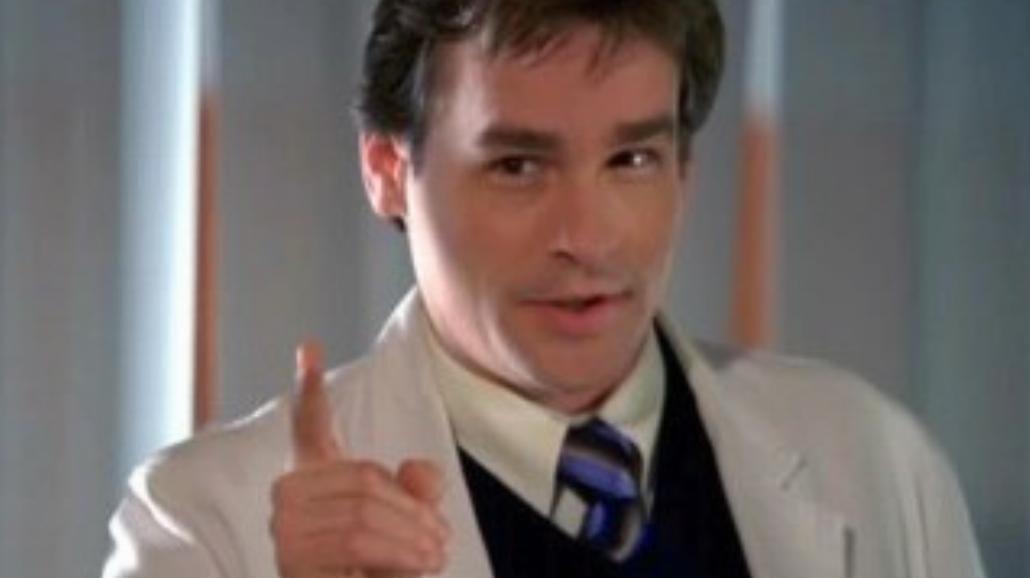"""Dobra i zła wiadomość dla fanów """"Dra House/a"""""""