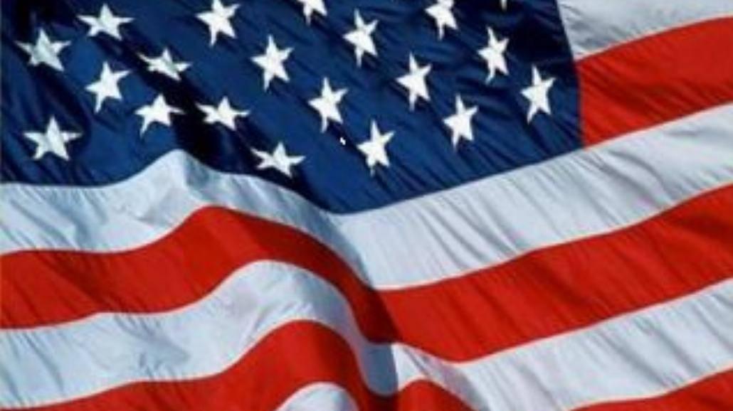 Piętnastu studentów wyruszy na staż do USA