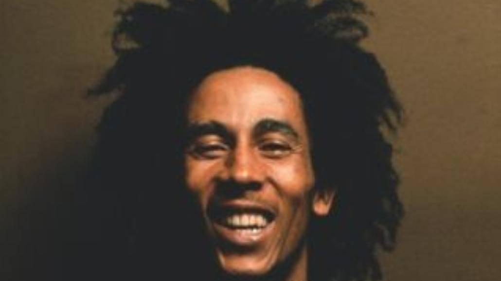 Premiera filmu o Bobie Marleyu