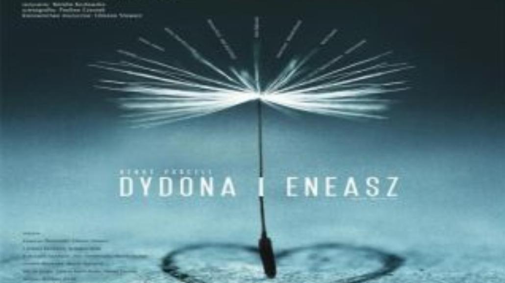 """Dydona i Eneasz"" - premiera w Collegium Nobilium"