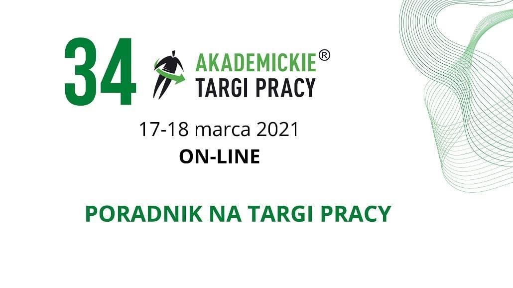 ATP 2021 - Vademecum uczestnika