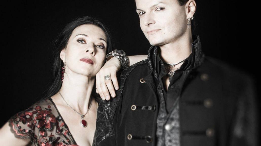 Lacrimosa Headlinerem tegorocznej edycji Festiwalu Ino-Rock