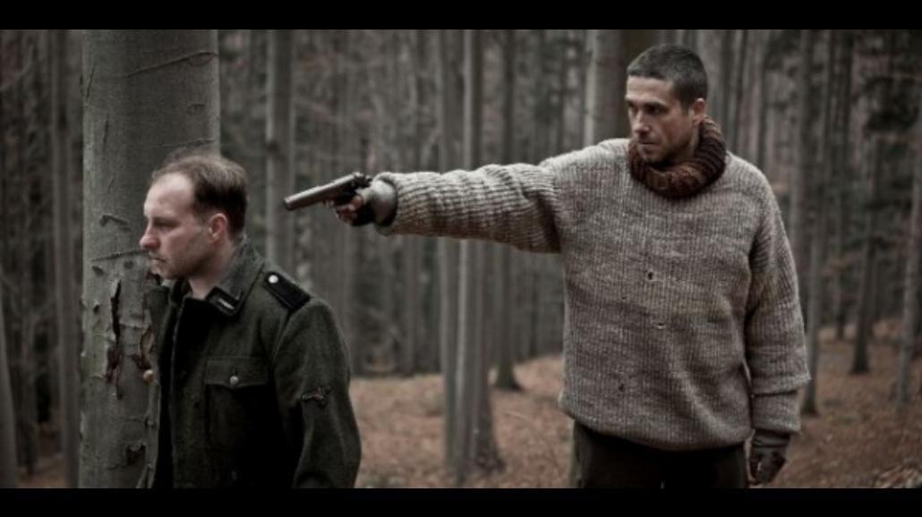 Orły 2013: Oto najlepsze polskie filmy [NOMINACJE]