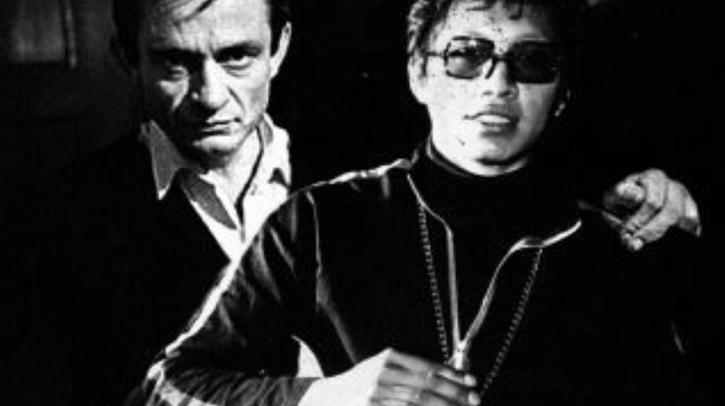 Nieznany utwór wyjatkowego duetu - PRIMA APRILIS