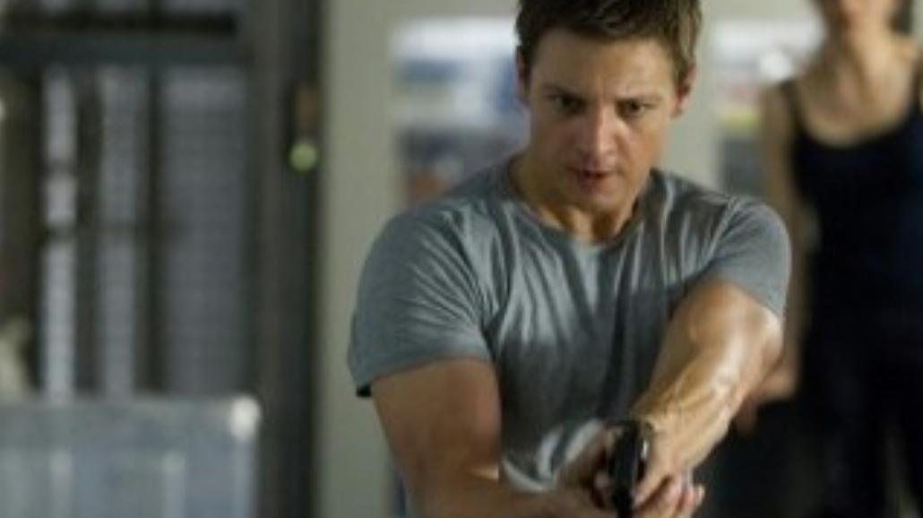 """""""Dziedzictwo Bourne'a"""" - będzie kontynuacja"""