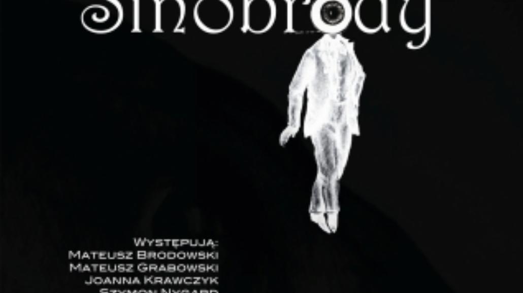 """Studenci wystawią """"Sinobrodego"""". Wstęp wolny!"""