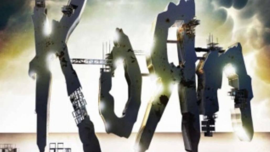 KoRn i Rise Against gwiazdami Rock In Summer 2012!