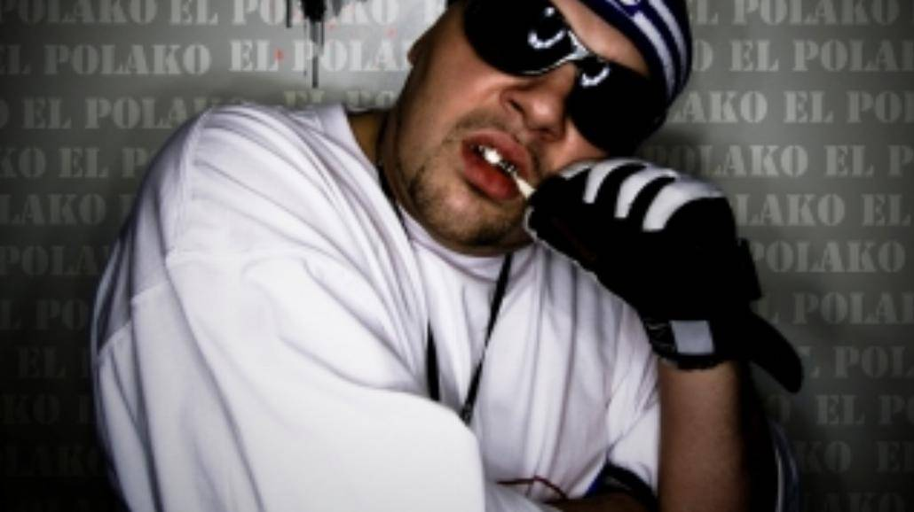 DonGURALesko na CTown Rap