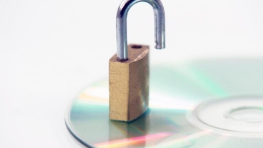 Co można legalnie pobrać z Internetu?