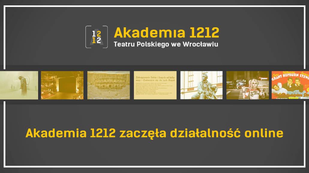 Akademia 1212