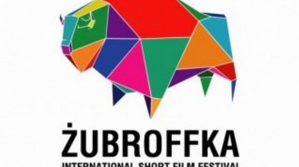 7 edycja Festiwalu ŻUBROFFKA