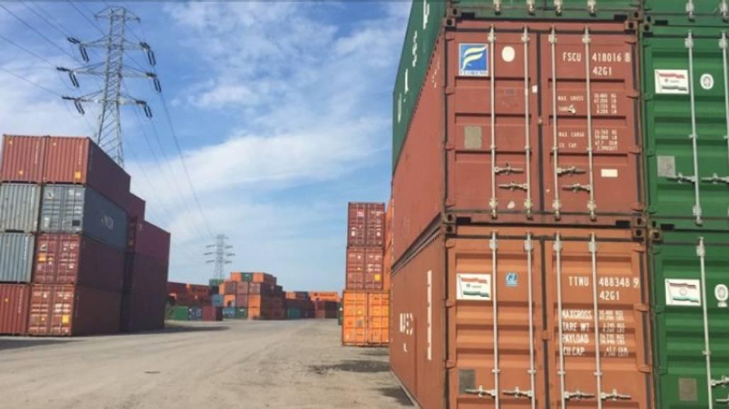 """Mobilne kontenery majÄ… wspÃłÅ'czeÅ›nie wiele zastosowaÅ""""."""