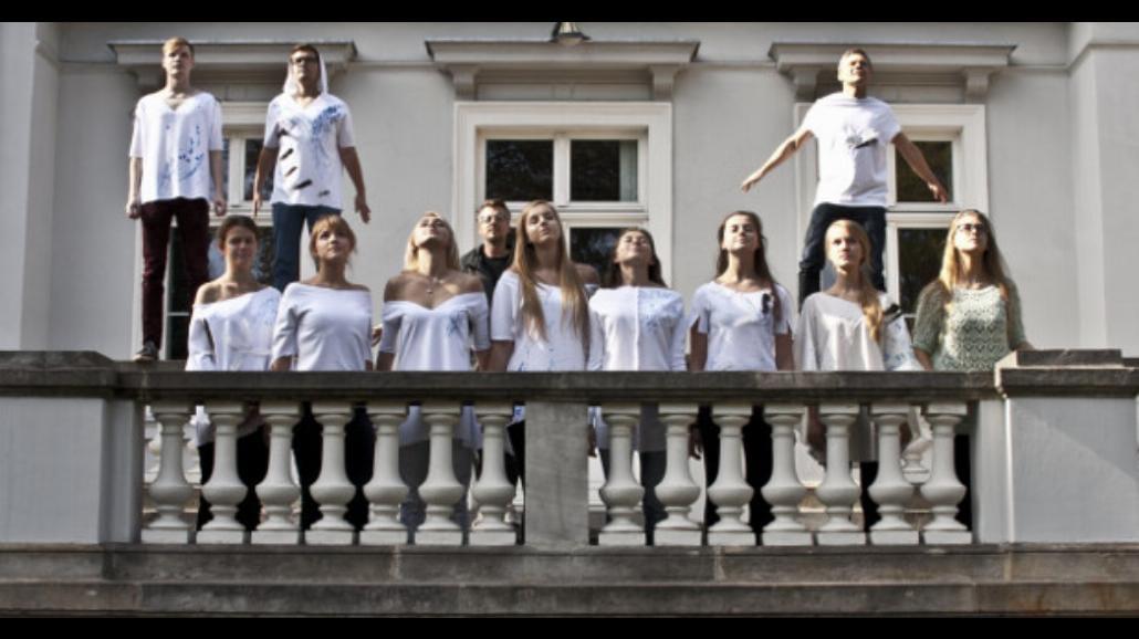 Młodzież i seniorzy zawładną sceną na Świebodzkim
