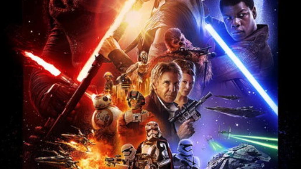Śmiertelnie chory fan Gwiezdnych Wojen chce zobaczyć film wcześniej. Pomożecie?
