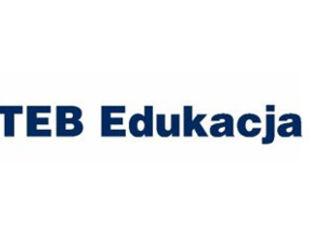 Fokus na nowoczesność.  Rebranding w TEB Edukacja - TEB, rebranding
