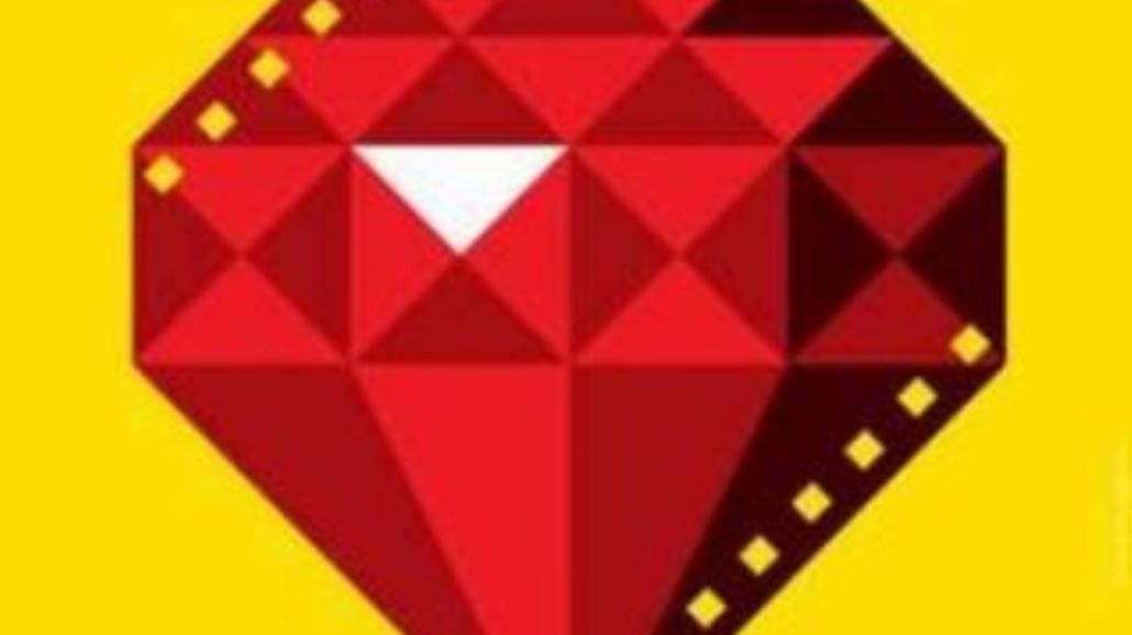 Kochasz hiszpańskie kino? Czekaj do marca