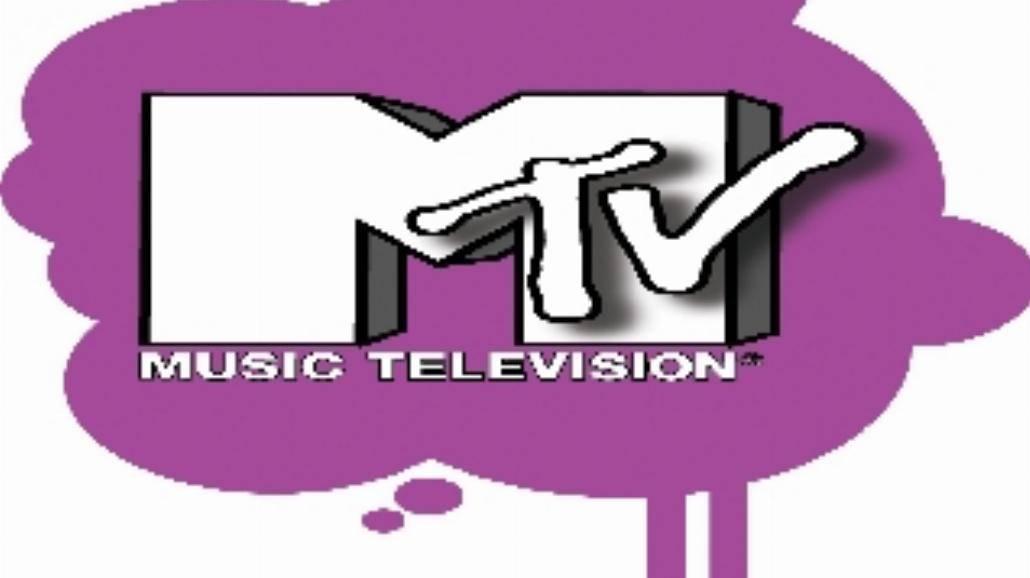 MTV Cribs czyli kto pokazał chatę?