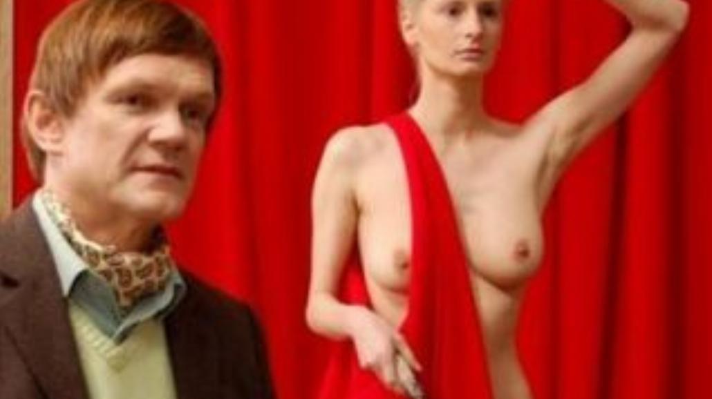 """Pazura o nikczemności kobiet w komedii """"Belcanto"""""""