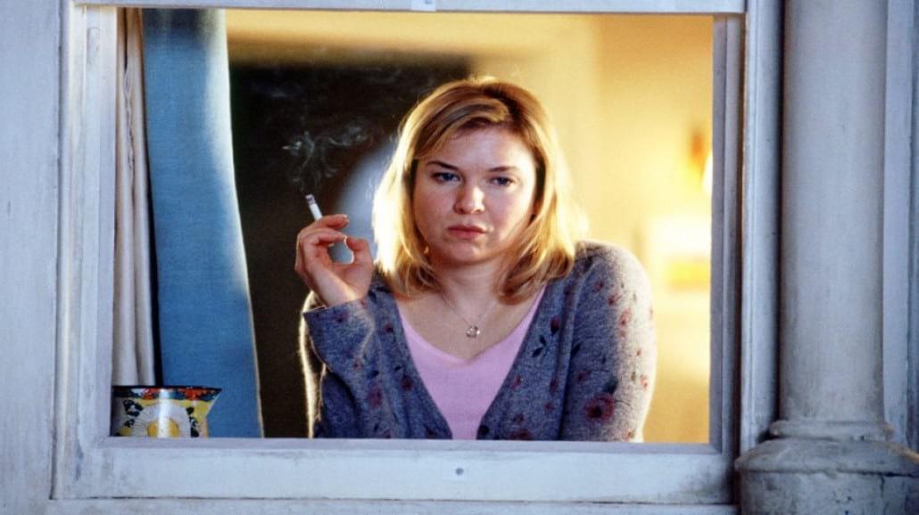Bridget Jones powraca na ekrany kin [WIDEO]