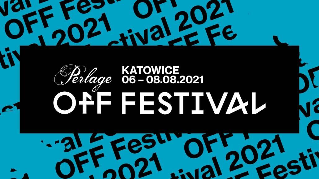 OFF Festival Katowice