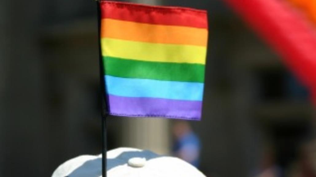 Homoseksualizm będzie karany?