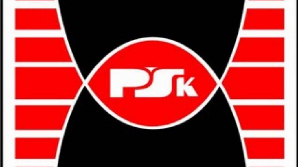 IRA w Kielcach!