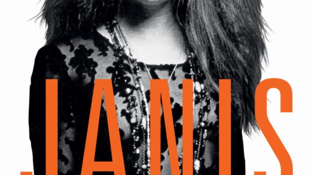 """Nadchodzi """"Janis"""" - emocjonalny i szczery film o legendzie! [WIDEO]"""