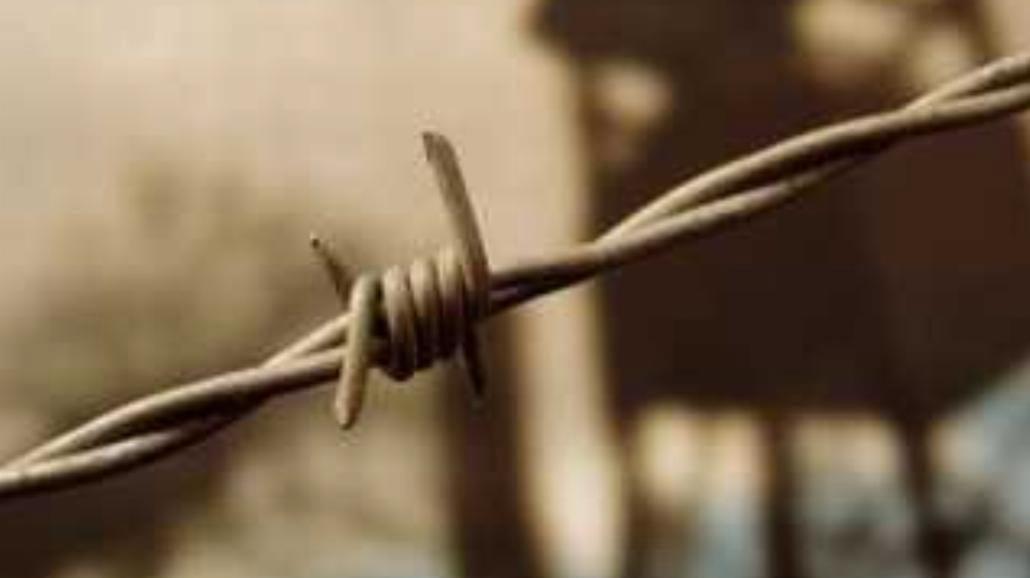 Obama kazał zamknąć Guantanamo