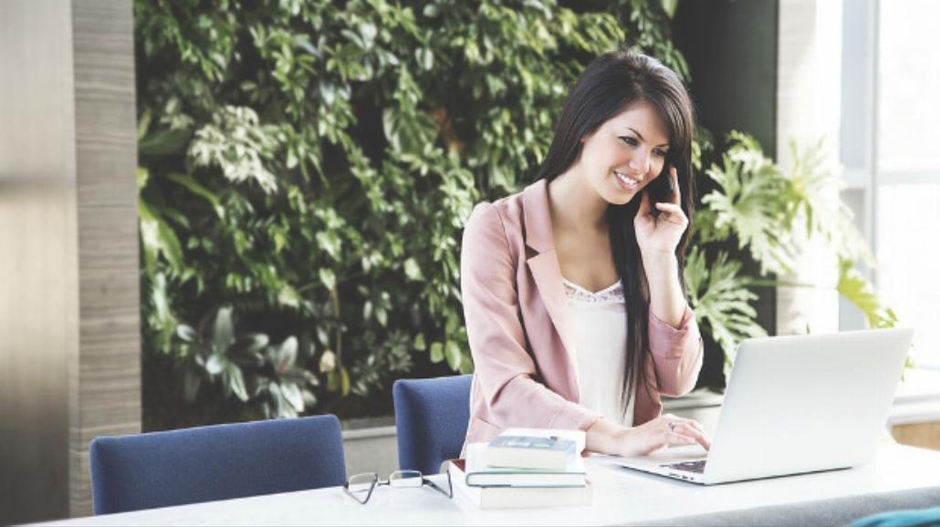 Rośnie rola kobiet w hierarchii polskich firm! Zobacz zaskakujące dane [WIDEO]