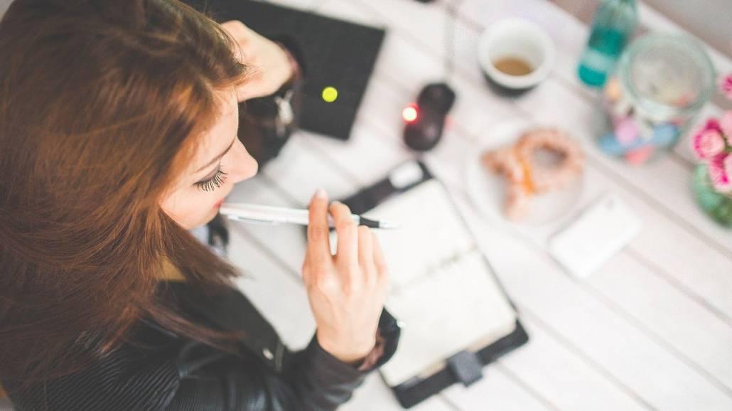 praktyki zawodowe na studiach