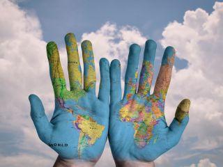 3 sposoby na pokonanie zniechęcenia do nauki języka obcego - przełamanie, bariery, język obcy, nauka